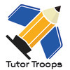 Tutortroops tutors Statistics in Springfield, VA