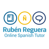 Rubén tutors Latin in Adelaide, Australia