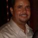 Jose tutors German in Lauderhill, FL