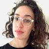 Alissa tutors AP Art History in New York, NY