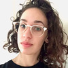 Alissa tutors History Of Architecture in New York, NY