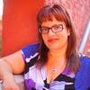 Sarah tutors GRE in Round Rock, TX