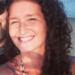 Alyssa tutors French in Norfolk, VA