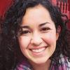 Adrianna tutors Writing in Los Angeles, CA