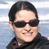 Andrea tutors English in Chico, CA