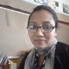 Rahima tutors Evidence in New York, NY
