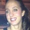 Pinelopi tutors Greek in New York, NY