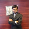 Gautham tutors LSAT in Carmel, IN
