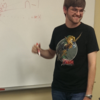 Josiah tutors SAT Math in Chino Hills, CA