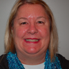 Karen tutors Spanish in Pinckney, MI