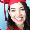 Maeleen tutors Earth Science in San Diego, CA
