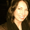 Cassondra is an online Reading tutor in Portland, OR