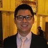 Jier tutors Mandarin Chinese in San Gabriel, CA