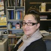 Angela tutors Study Skills And Organization in Tarrytown, NY