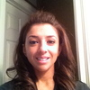 Erika tutors Languages in Sterling Heights, MI