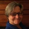 Debbie tutors Medical Terminology in Sharon, MA