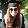 Abigail tutors Spanish 3 in Chapel Hill, NC