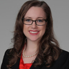 Katherine tutors LSAT in Chesapeake, VA