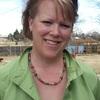 Karen tutors Expository Writing in Arvada, CO