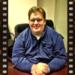Greg tutors Economics in Jacksonville, FL