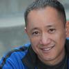 Michael tutors Accounting in Sacramento, CA