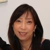 Akiko tutors Japanese in Los Angeles, CA