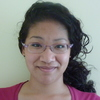 Gabriela tutors Microeconomics in Boulder, CO