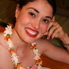 Renata tutors English in Folsom, CA