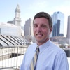 Shawn tutors GMAT Integrated Reasoning in Boston, MA