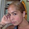 Layla tutors Latin in Oakland, CA