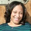 Jasmine tutors Statistics in Baton Rouge, LA