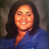 Natalie tutors Geometry in Jacksonville, FL