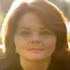 Tracey tutors AP English Language and Composition in Bremerton, WA