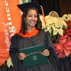 Rahel tutors Biochemistry in Lilburn, GA