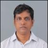 Rakesh tutors Science in Hyderābād, India