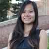 Tina  tutors Inorganic Chemistry in Anaheim, CA