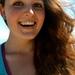 Leah tutors Study Skills in Providence, RI