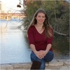 Jennifer tutors 10th Grade math in Austin, TX