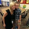 Lauren tutors in Cedar Park, TX