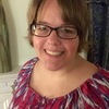 Karen tutors Social Studies in Wilmington, NC
