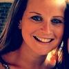 Shelley tutors Social Studies in Virginia Beach, VA
