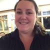 Erika tutors in Gaithersburg, MD
