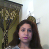 Farah tutors Nursing Nclex in Chicago, IL