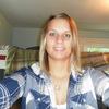 Viktoria tutors Science in Peabody, MA