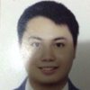 Ralph tutors Study Skills in Manila, Philippines