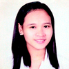 Bianca Marie tutors Languages in Manila, Philippines