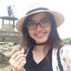 Huong (Scarlette) tutors Finance in Thành phố Hồ Chí Minh, Viet Nam