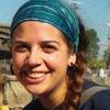 Allison tutors Administrative Law in Seattle, WA