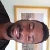 Julio tutors Accounting in Hyattsville, MD