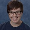Hannah tutors Multivariable Calculus in Tucson, AZ